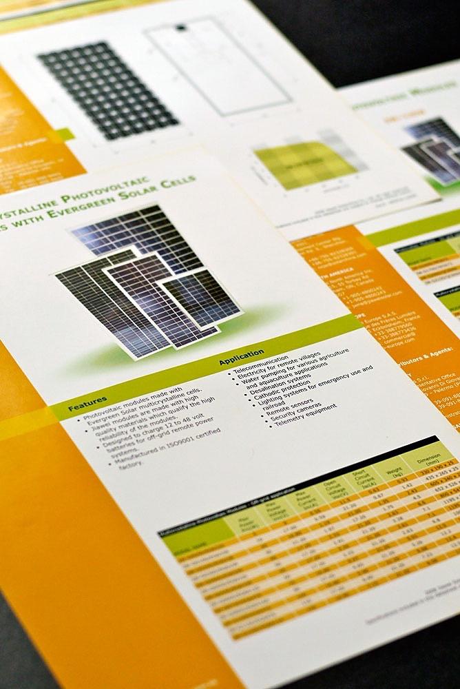 Solar System Info Set 15