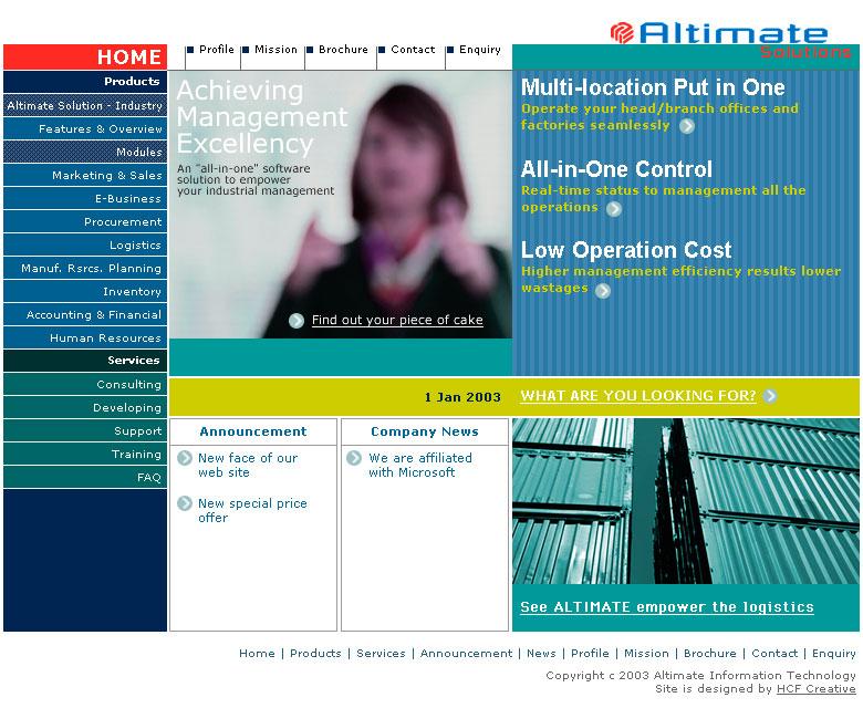 Alitmate Com 2002 02