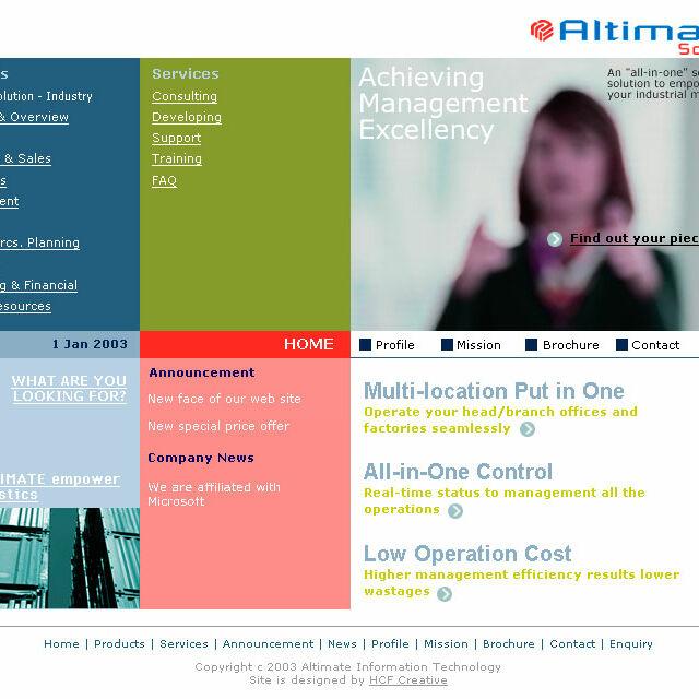 Alitmate Com 2002 04
