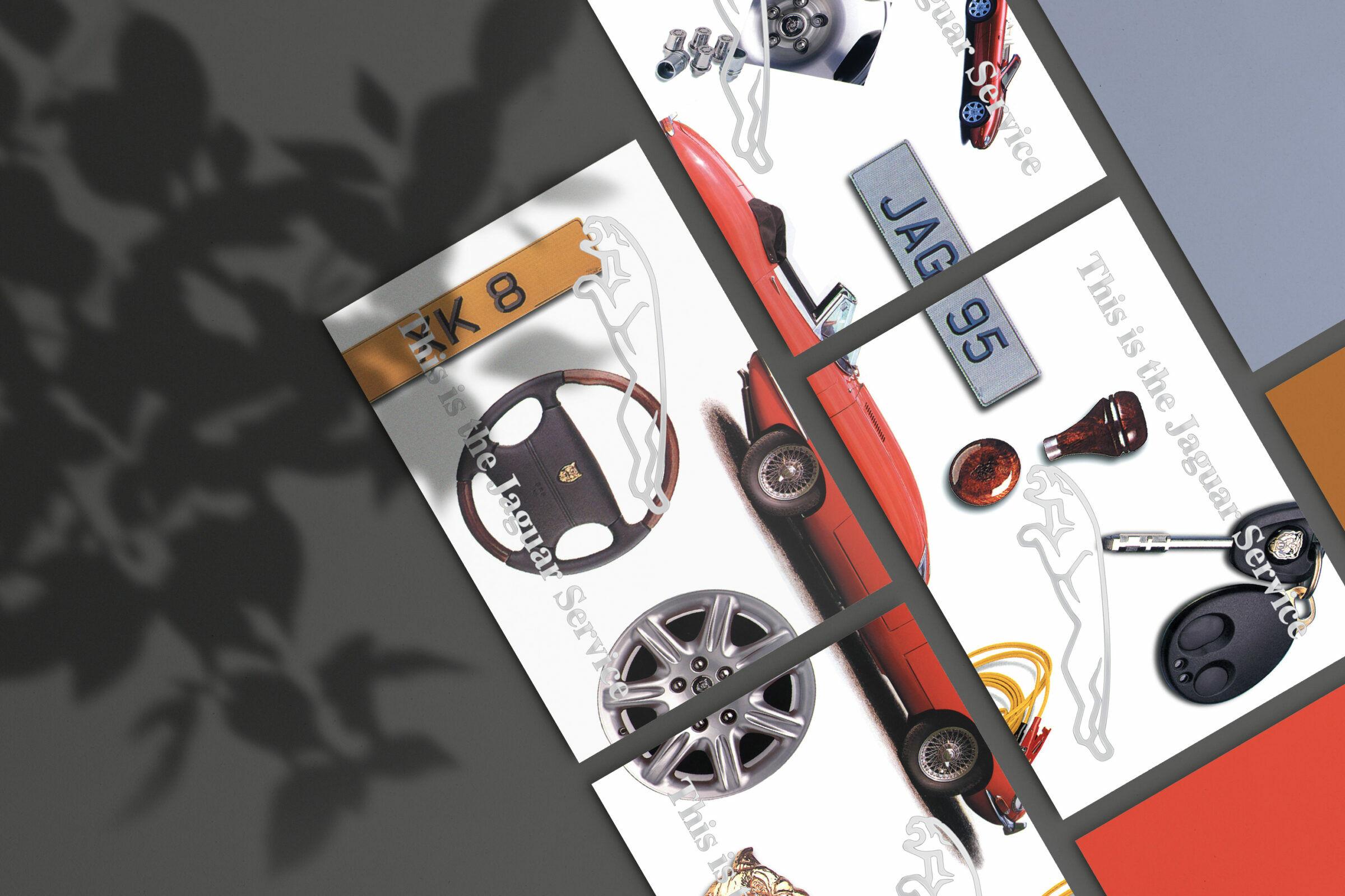 Jaguar Services Mockup 01