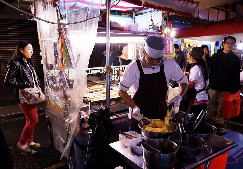 2012 Taipei Yilan Hautong Walk 004