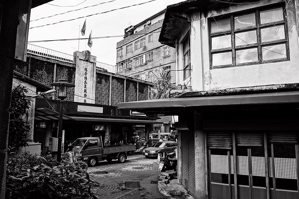 2012 Taipei Yilan Hautong Walk 053