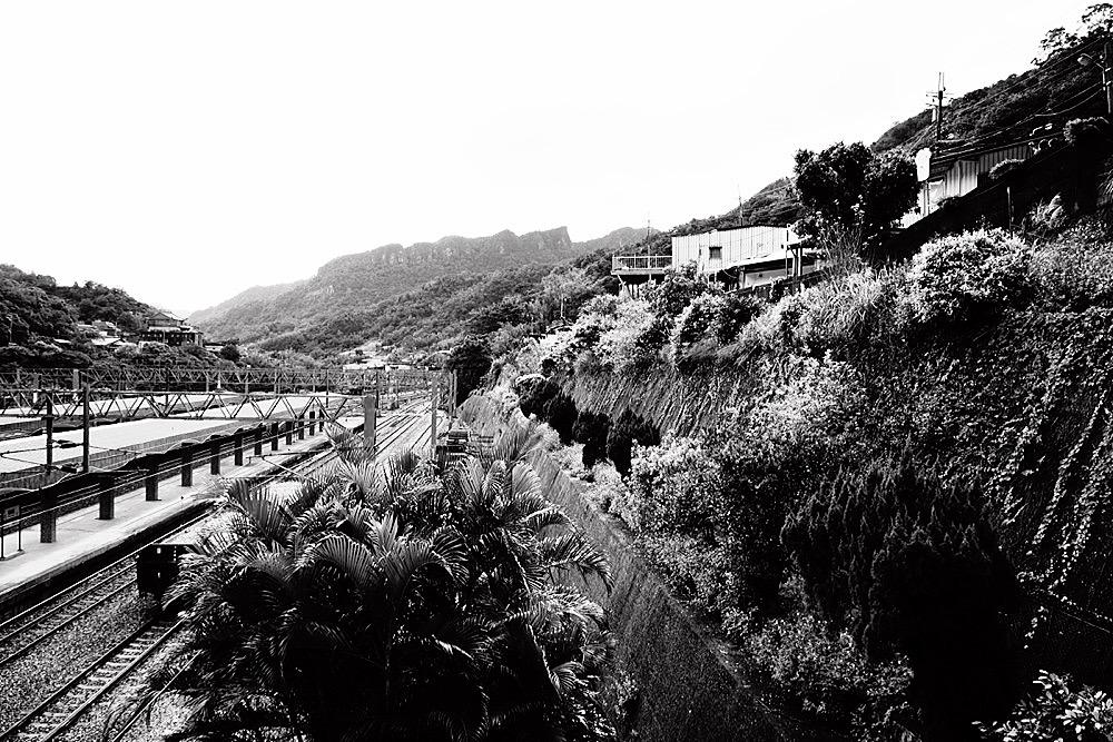 2012 Taipei Yilan Hautong Walk 058