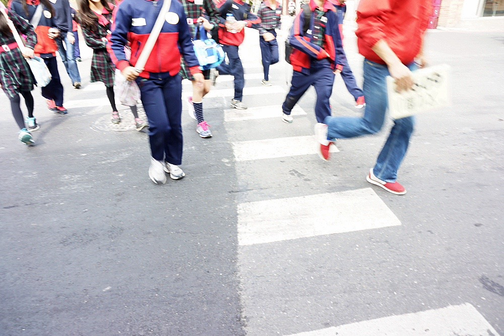 Tayt Walk 2014 028