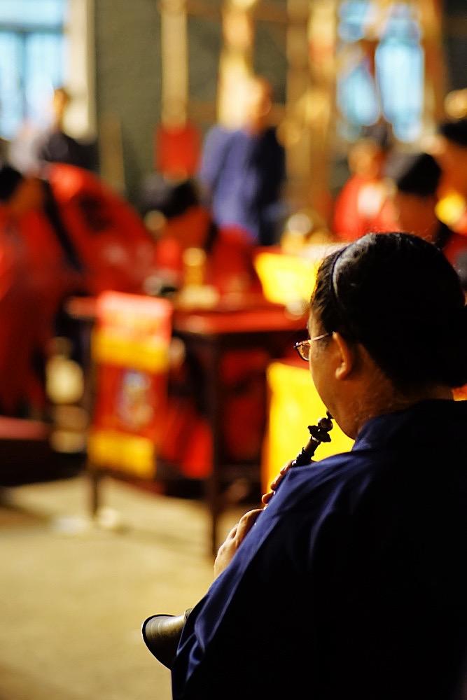 The 33rd Kam Tin 10 Year Festival Amp Rituals 2015 108