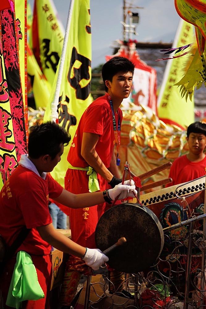 The 33rd Kam Tin 10 Year Festival Amp Rituals 2015 139