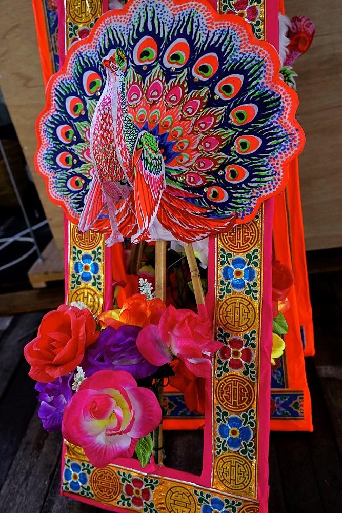 The 33rd Kam Tin 10 Year Festival Amp Rituals 2015 18
