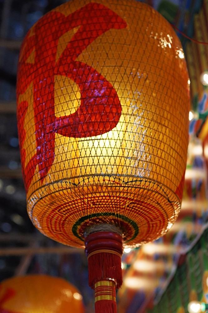 The 33rd Kam Tin 10 Year Festival Amp Rituals 2015 72