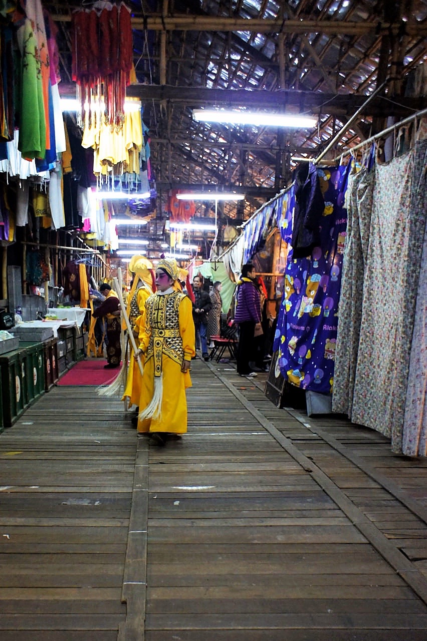 2015 Chinese Opera Front Amp Backstage The 33rd Kam Tin 10 Year Festival 028
