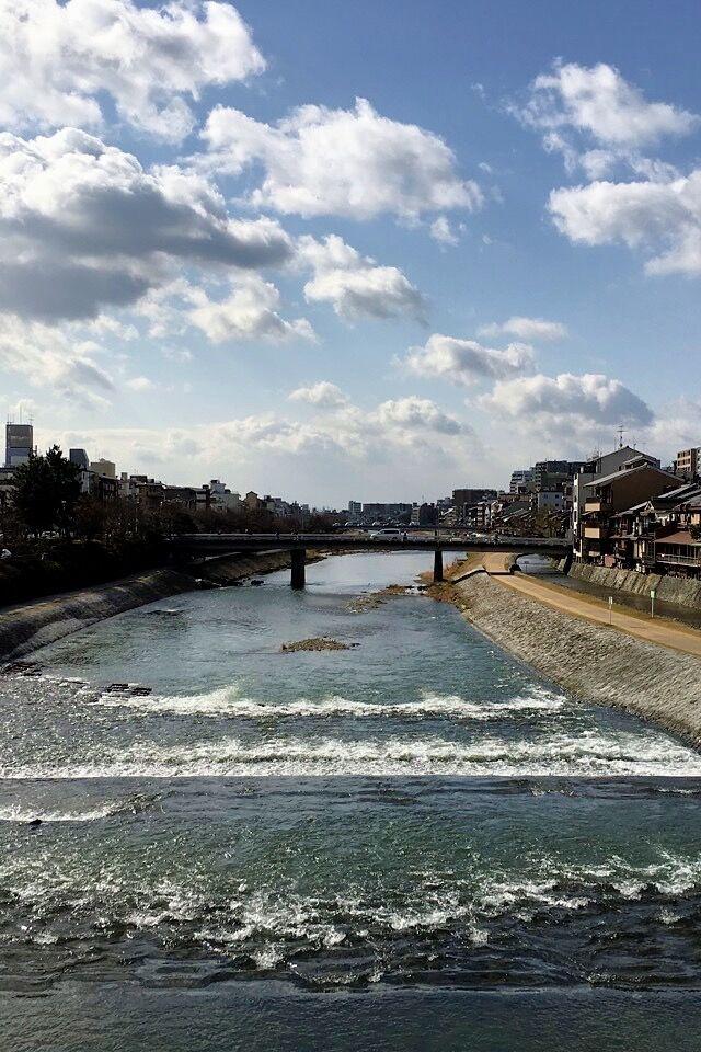 A Walk In Early 2017 Japan Kansai Area 088