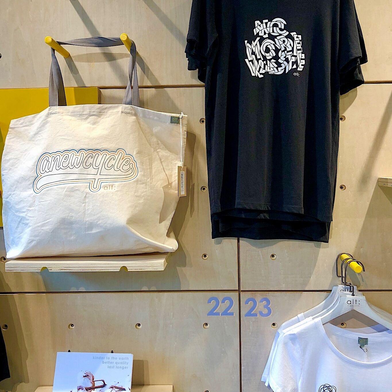 Alt Shop Front 05