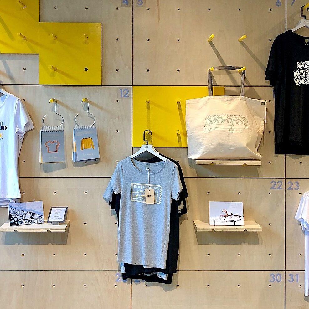 Alt Shop Front 06
