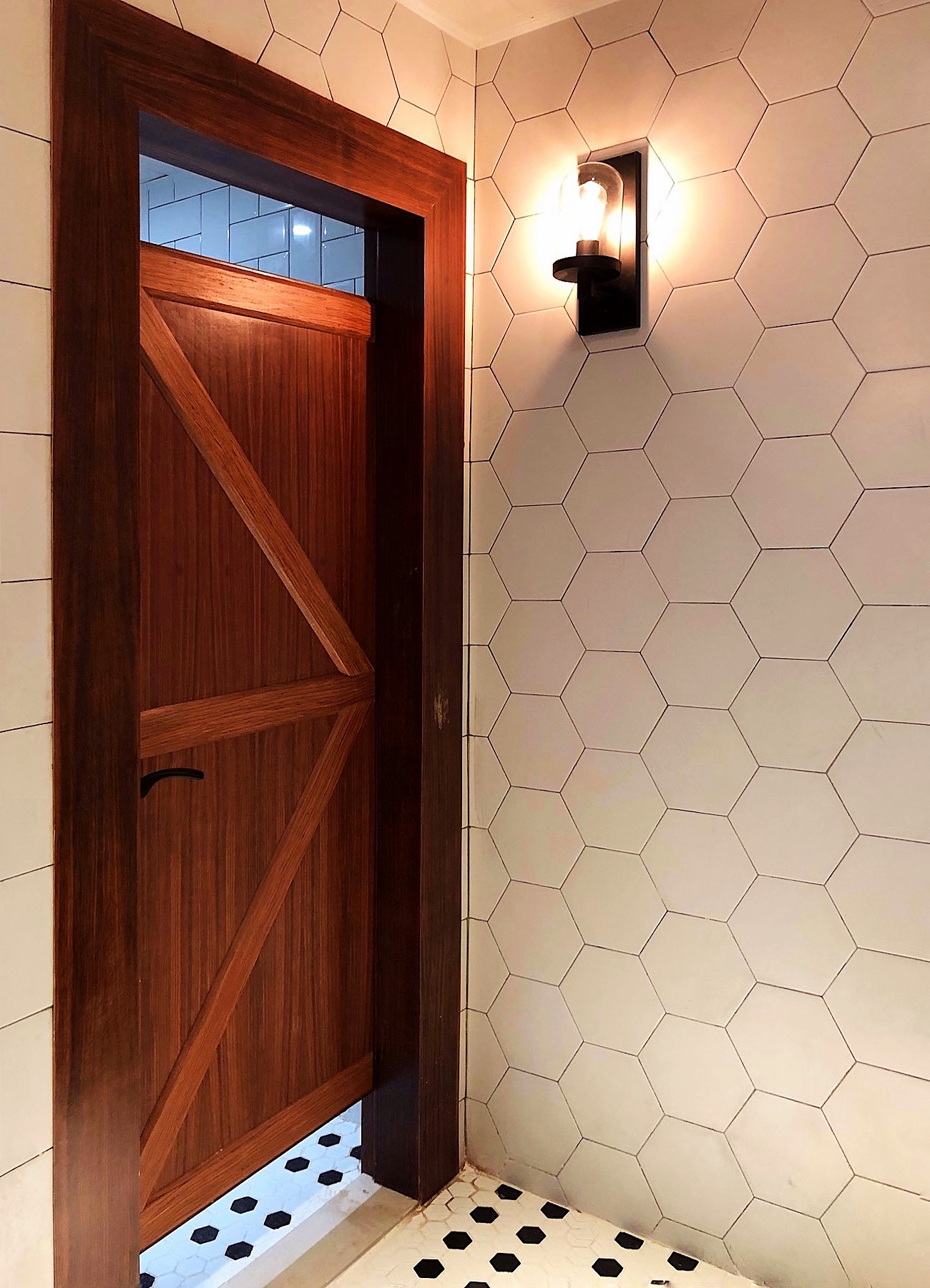 Grandway Office Renovation 2018 Guest Toilet 002