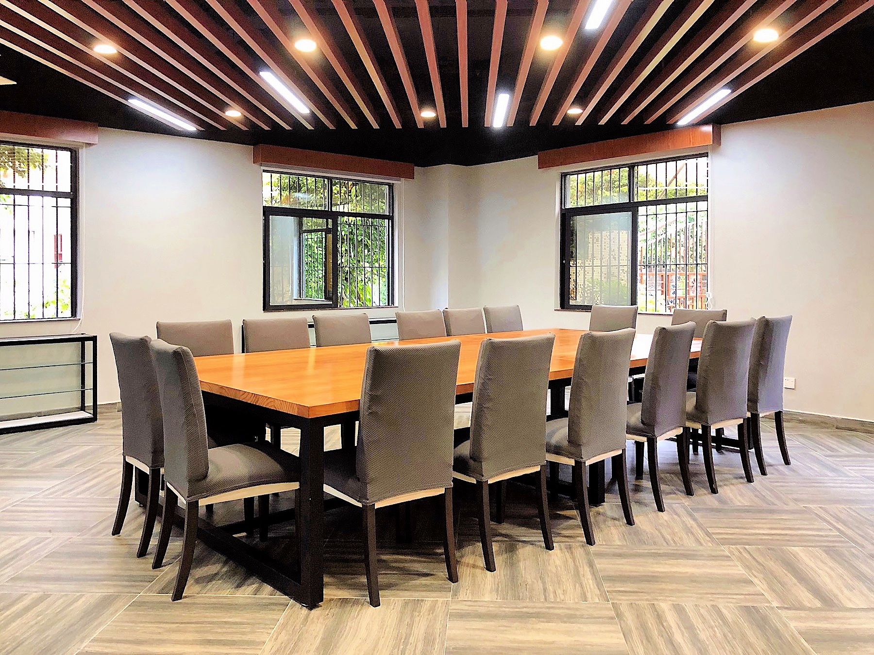 Grandway Office Renovation 2018 Multi Function Room 01 003