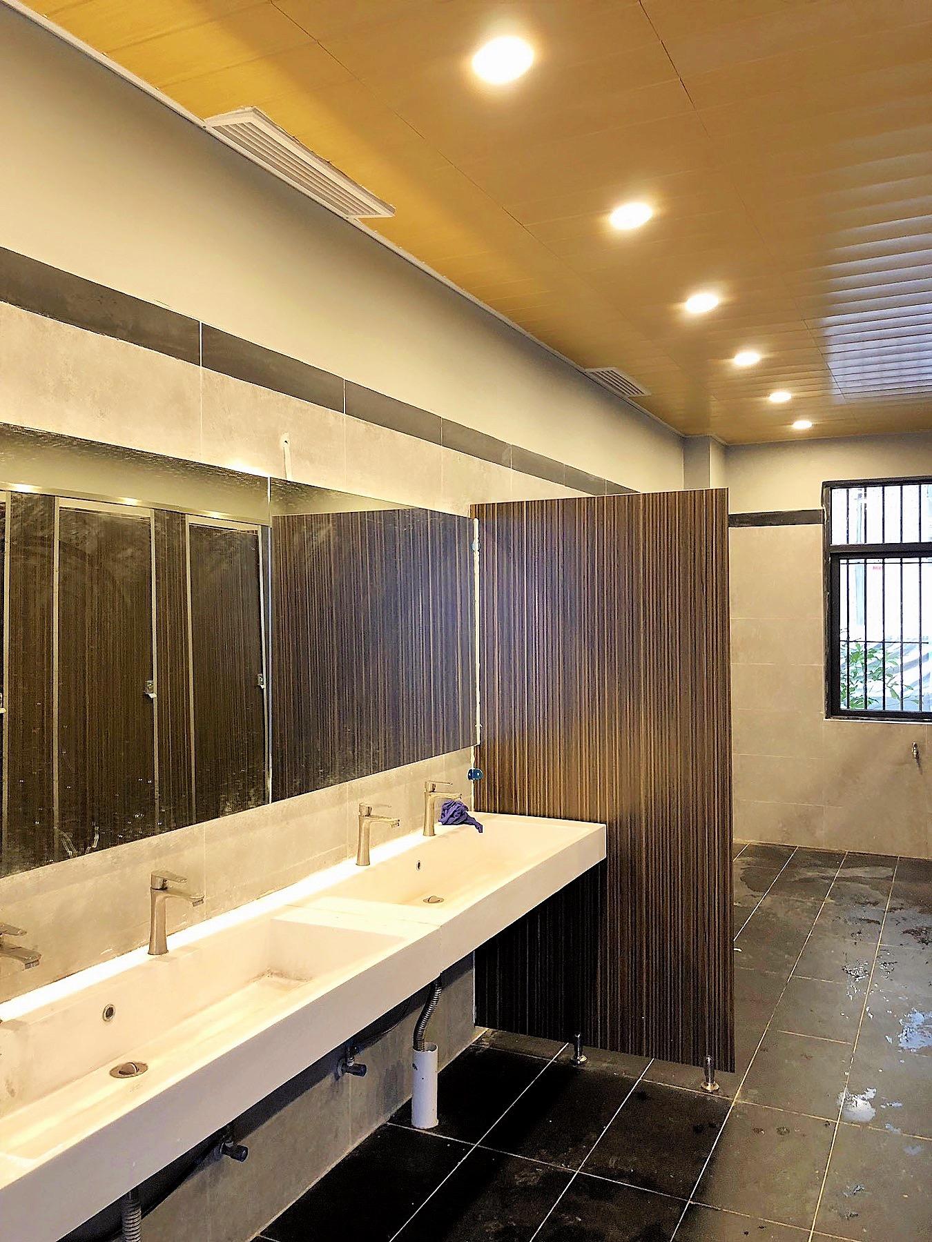 Grandway Office Renovation 2018 Sfaff Toliet 004