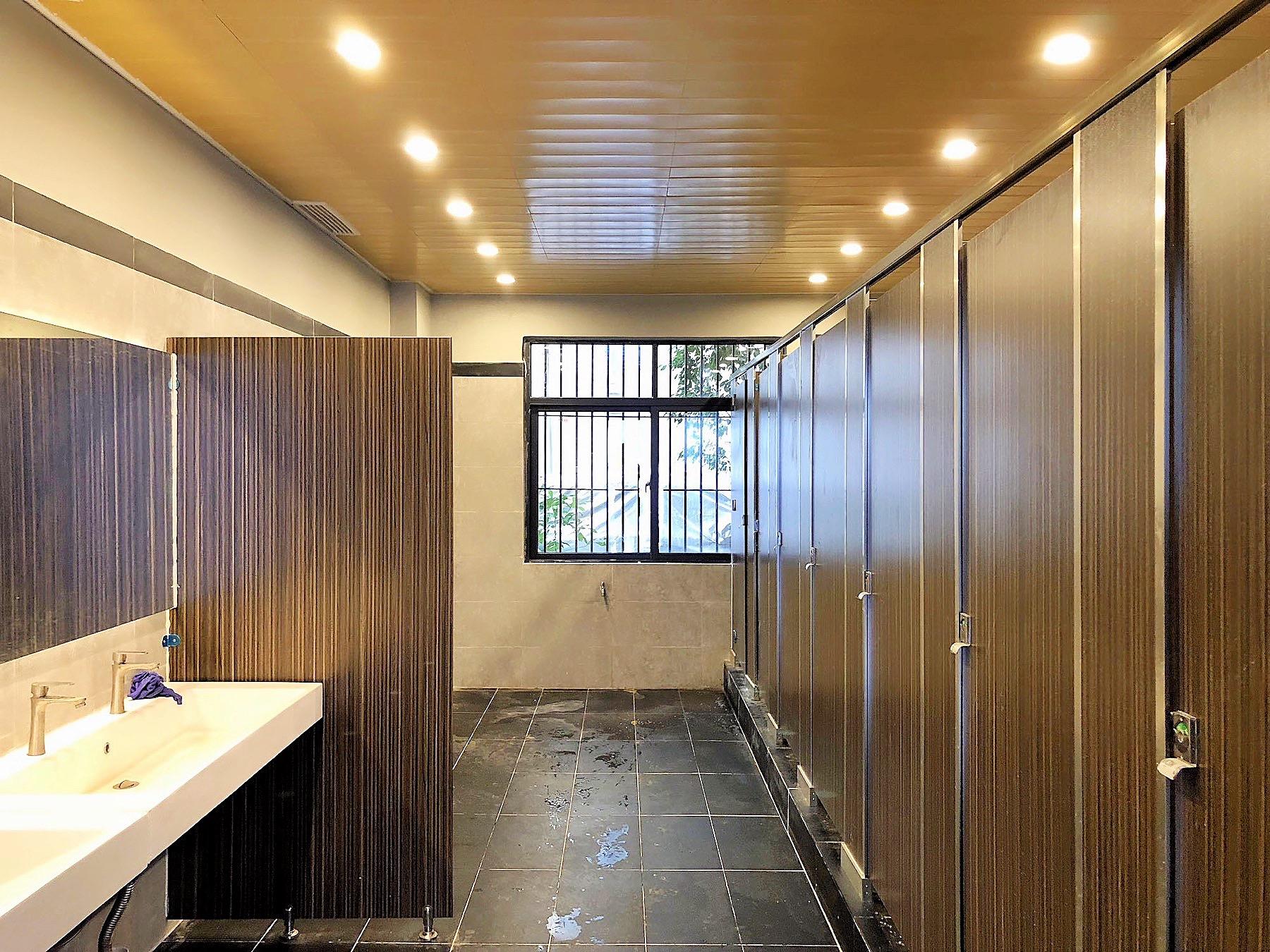 Grandway Office Renovation 2018 Sfaff Toliet 005