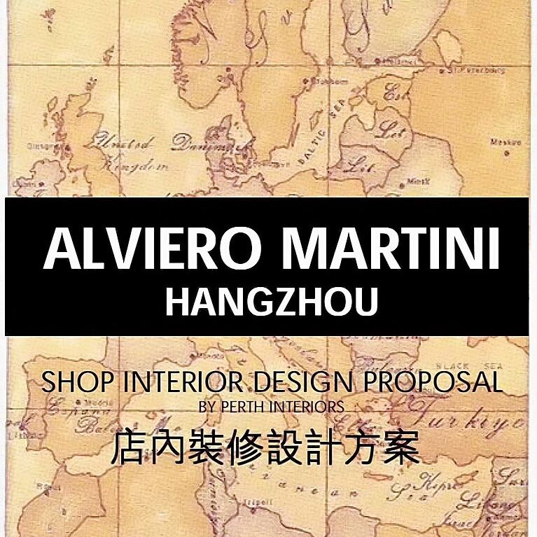 Alviero Martini 01