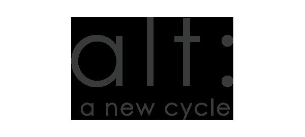 Client Logo Color 0000 Alt