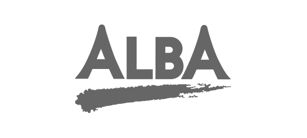 Client Logo Color 0002 Alba