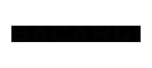 Client Logo Color 0004 Bacardi