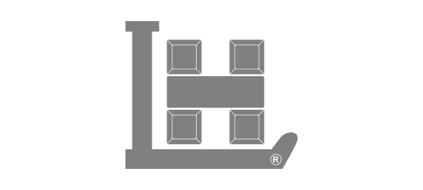 Client Logo Color 0006 Hinglung