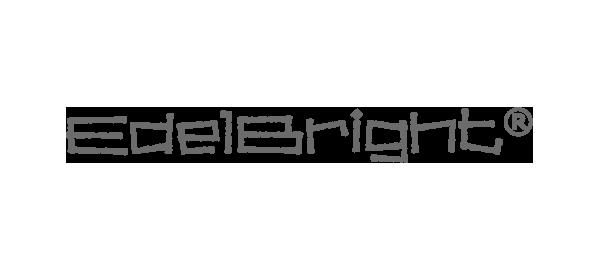 Client Logo Color 0007 Edelbright