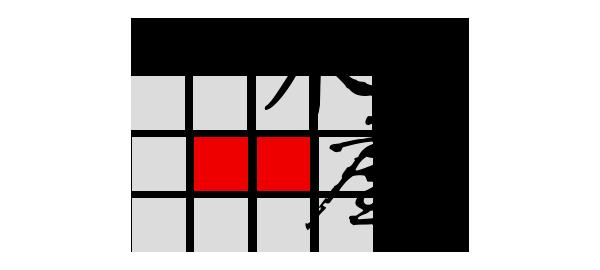 Client Logo Color 0010 Shuishaya