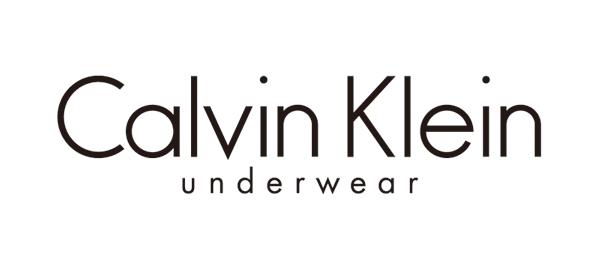 Client Logo Color 0011 Ck