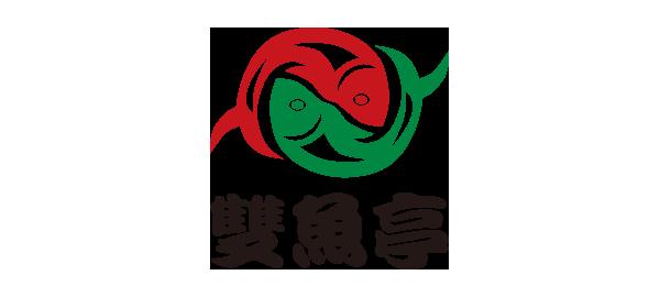 Client Logo Color 0012 Doublefish