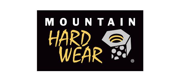 Client Logo Color 0017 Mountain Hardware