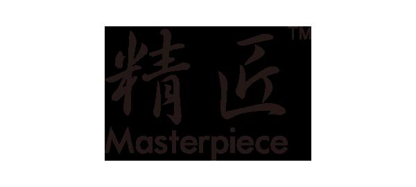 Client Logo Color 0018 Masterpiece