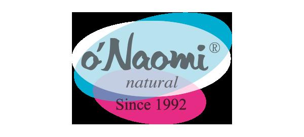 Client Logo Color 0019 Onaomi
