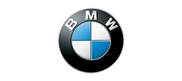 Client Logo Color 0024 Bmw