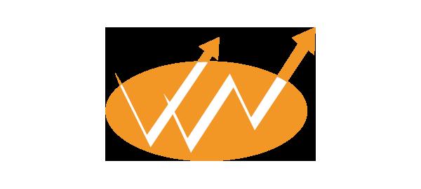 Client Logo Color 0025 Longwinbus