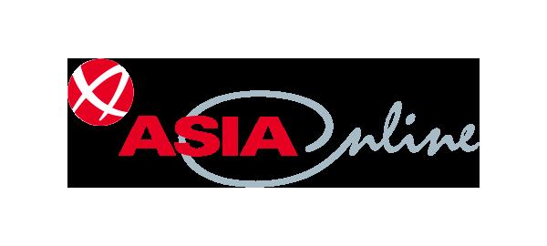 Client Logo Color 0026 Aol