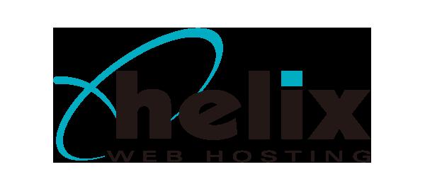 Client Logo Color 0027 Helix