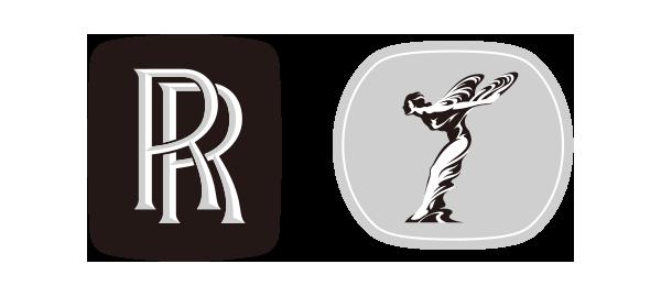 Client Logo Color 0031 Rr