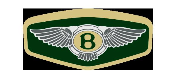 Client Logo Color 0032 Bentley
