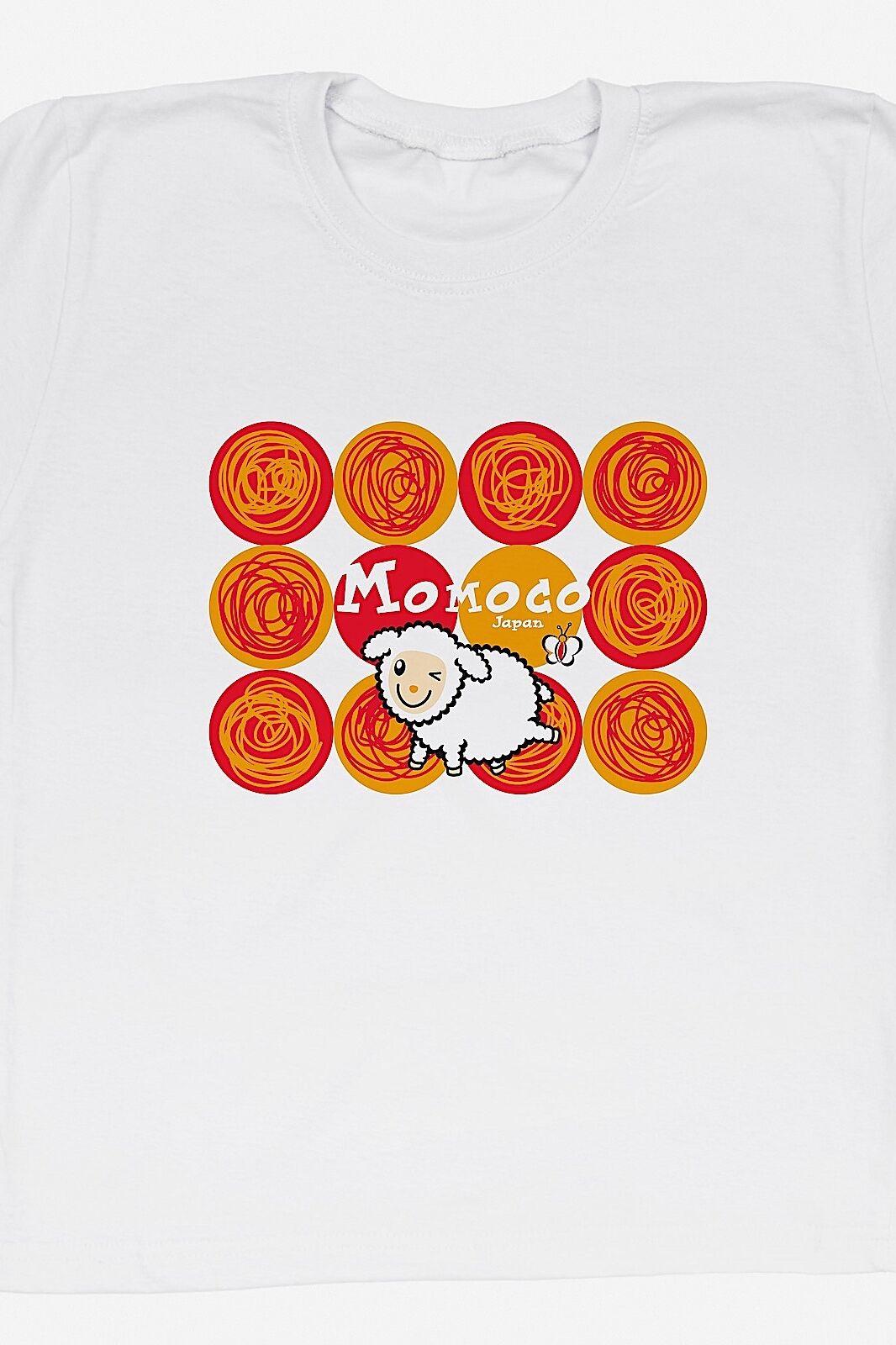 Momoco Print 2000 04