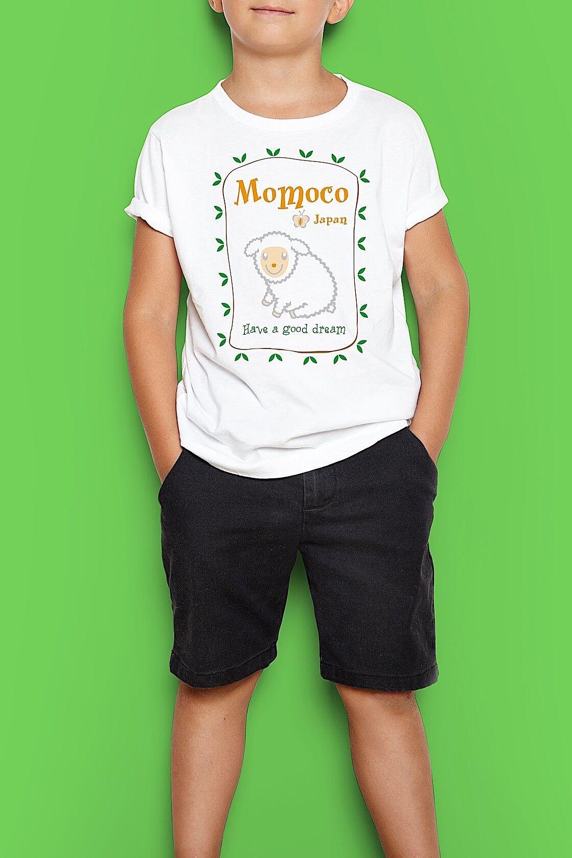 Momoco Print 2000 05