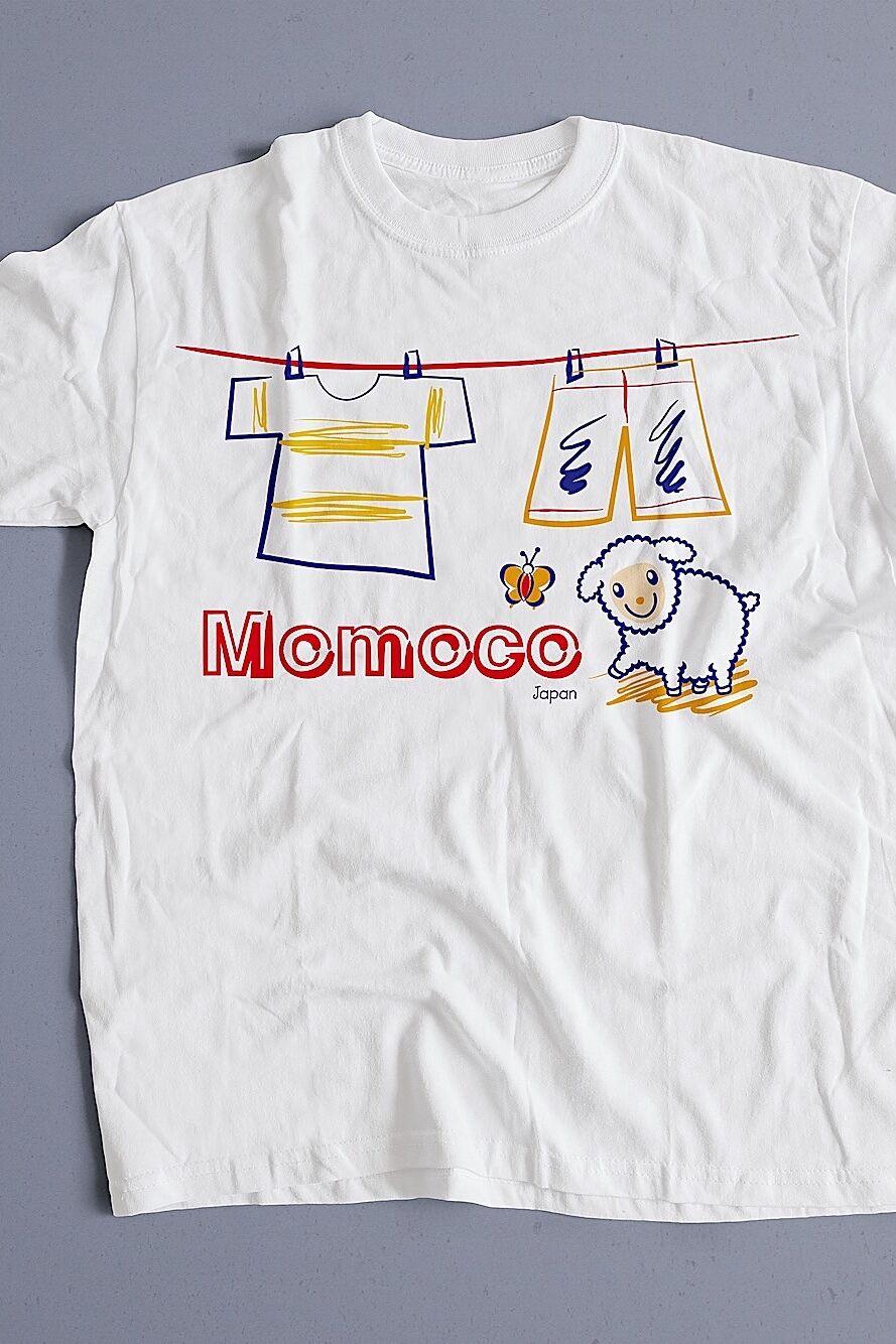 Momoco Print 2000 10
