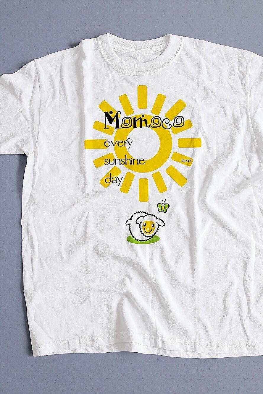 Momoco Print 2000 17