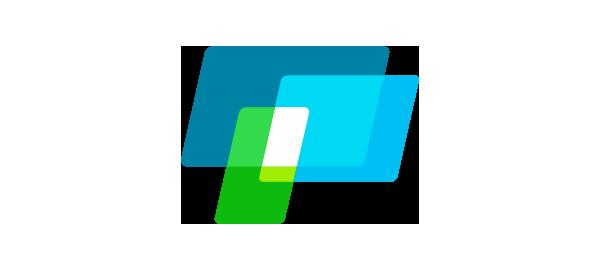 Tech Logo Color 0004 Jquery Mobile