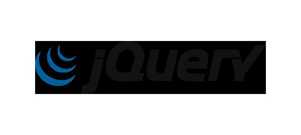 Tech Logo Color 0005 Jquery 1