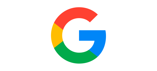 Tech Logo Color 0008 Google Icon