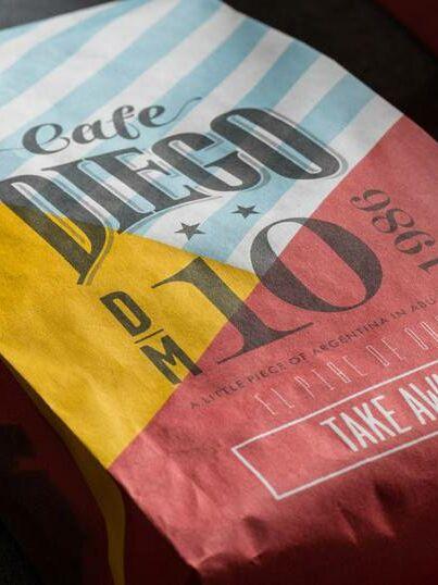 Cafe Diego 02