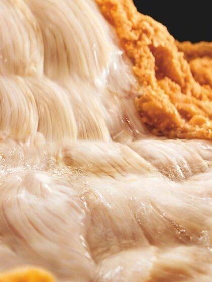 Mcdonald Fryed Chicken 03
