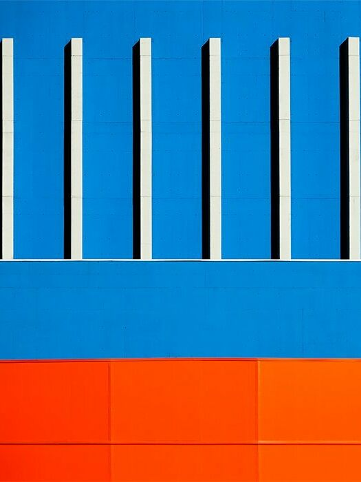 Photography Paolo Pettigiani 05
