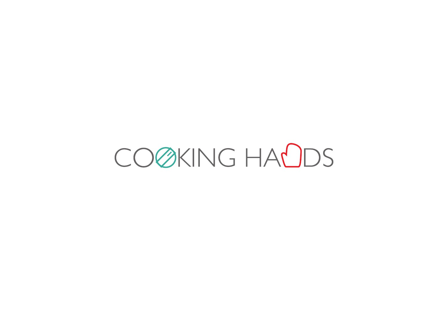 Cooking Hands Vi Full Version 000022