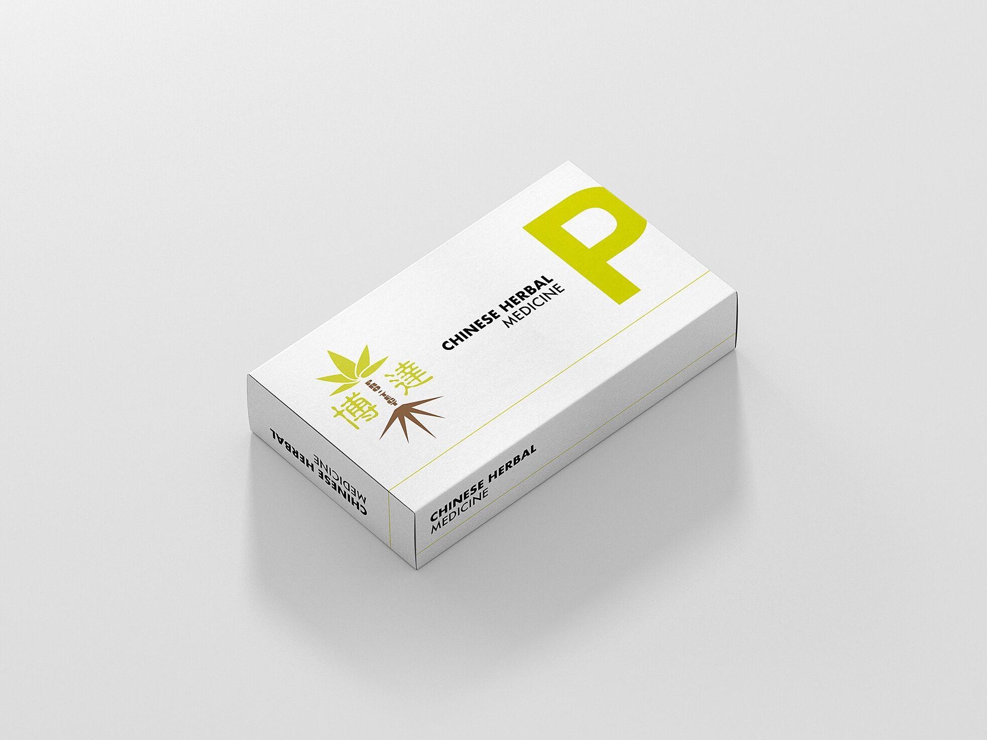 Pro Tect Medicine Box Perfectlyclear